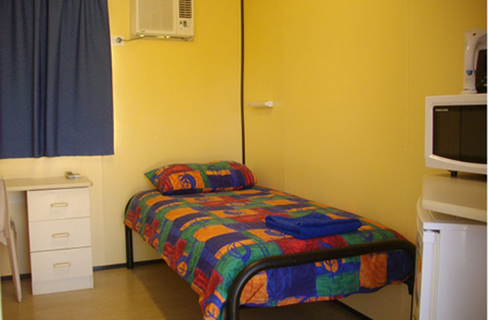 serviced apartments kalgoorlie, affordable long term accommodation kalgoorlie